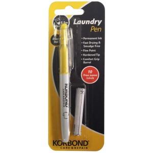 Korbond Laundry Pen