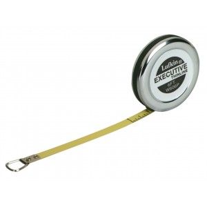 3-IN-ONE Diameter Tape 6ft 2m