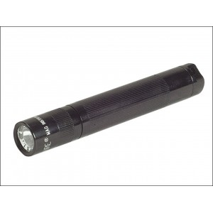 Torch Maglite 1 x AAA Cell