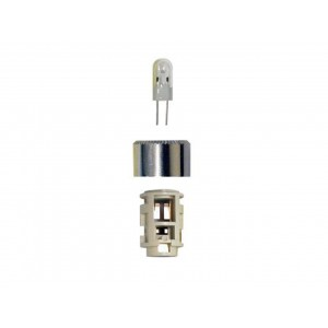 Lamps For Maglite 6 Cell C&D