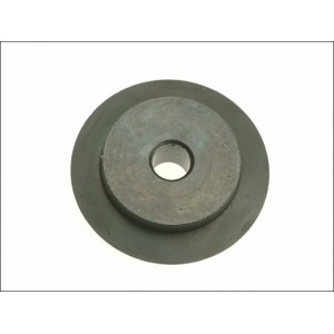 Alfred & Victoria 269N Spare Wheel for Autocut Pipe Cutter