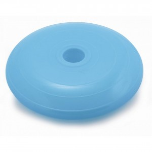 Pennine Skimma Frisbee Dog Toy