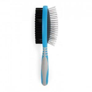 Ergo Dog Grooming Brush