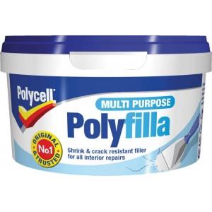 Polycell Multi Purpose Polyfilla