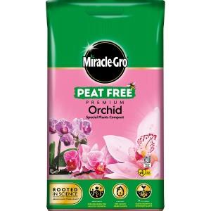 Levington Lev Specialist Composts