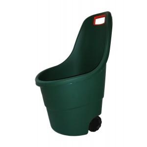 Easy Go Multi Purpose Garden Cart/Wheelbarrow