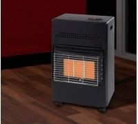 SupaWarm Cabinet Heater 4.2kW