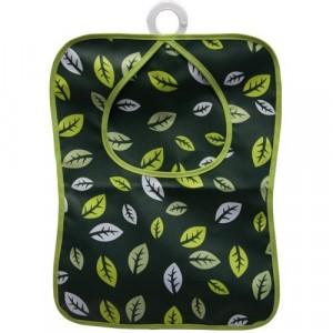 Addis Laundrysense Peg Bag