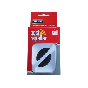 Pest-Stop Large House Pest Repeller