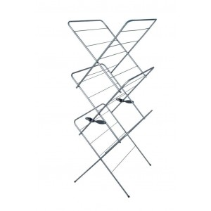 Addis 3 Tier Indoor Airer