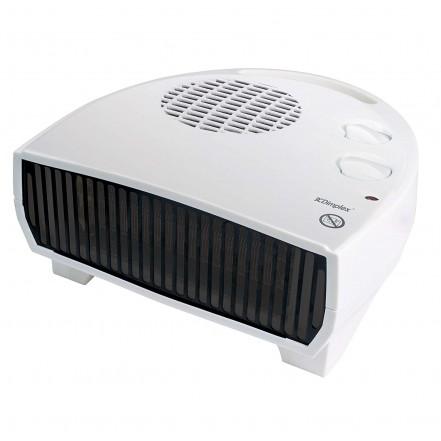 Dimplex Portable Flat Fan Heater