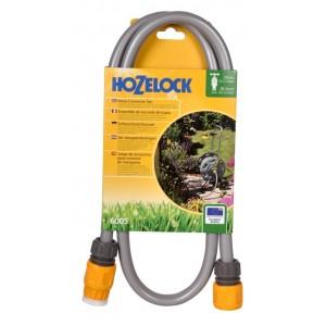 Hozelock Hose Connection Set