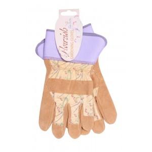 Joseph Bentley Flourish Gardening Gloves Medium