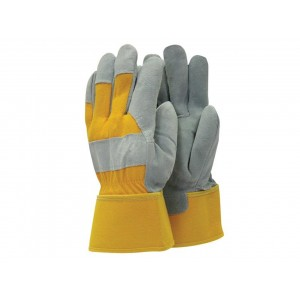 Town & Country Basic General Purpose Gloves Large