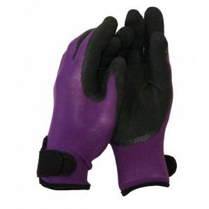 Town & Country Weedmaster Plus Gloves