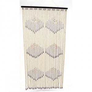JVL Bead Curtain Provence