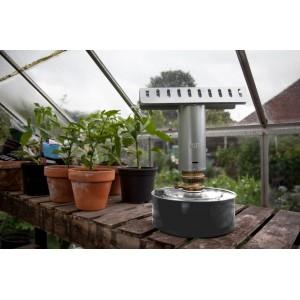 Apollo Greenhouse Paraffin Heater