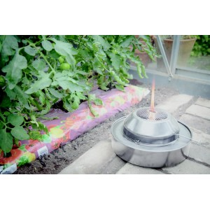 Apollo Cold Frame Paraffin Heater