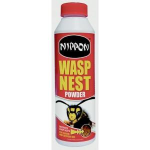Nippon Wasp Nest Powder