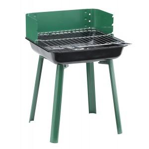 Landmann Portago BBQ Green