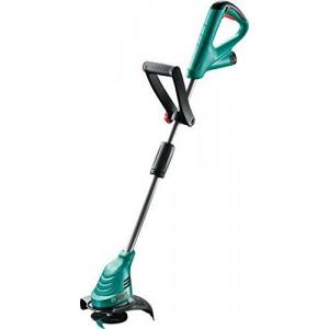 Bosch 12-230 Cordless Grass Trimmer