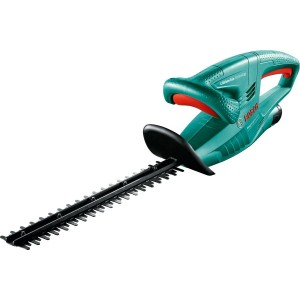 Bosch EasyHedgeCut 12-35 Cordless Hedge Cutter With Battery