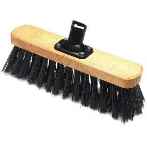 Addis Bassine Brush Complete 11""