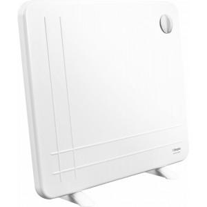 Dimplex 400W Panel Heater