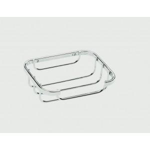 Croydex Soap Basket