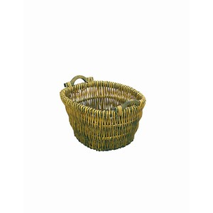 Manor Log Basket Drayton