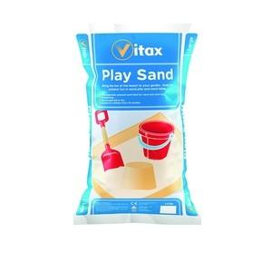 Vitax Play Sand Large Bag