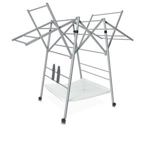 Superdry Airer