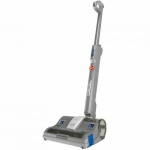 Hoover Cordless Vacuum 32V