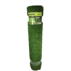 Apollo Wilton Artificial Grass