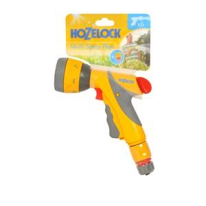 Hozelock Multi Spray Gun Plus