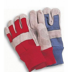 Town & Country Classics Helping Hands Gloves Kids