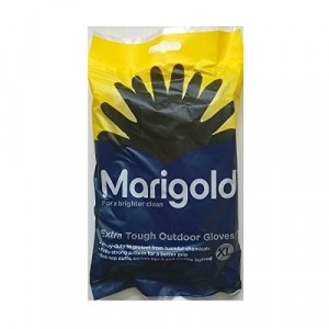 Marigold Outdoor Gardening Gloves