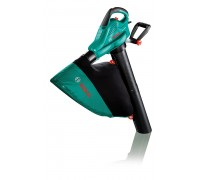 Bosch ALS2500 Electric Garden Blower & Vacuum