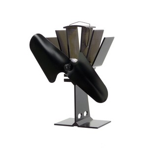 Manor Stove Fan