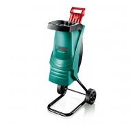 Bosch AXT2200 Rapid Shredder