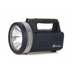 AP LED Lantern