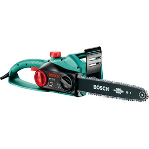 Bosch Chain Saw Electric 1800W AKE35