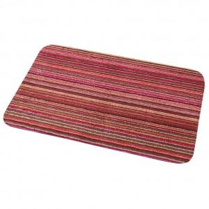 Addis Magic Doormat Multi-Colour 75 x 50cm