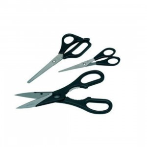 Culinare Scissor Set - 3 Pieces
