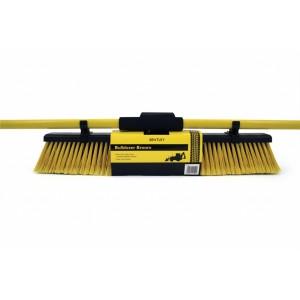 """Bentley Bulldozer Heavy Duty Broom 24"""""""