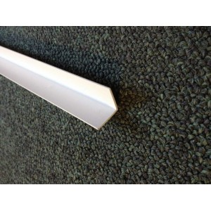 Easyfix 12.5mm Angle