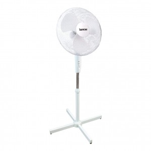 "Benross Pedestal Fan 16"" 50W"