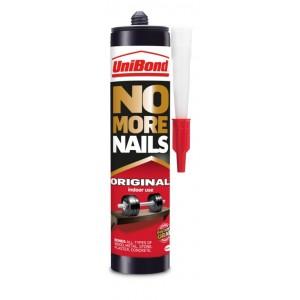 No More Nails Original