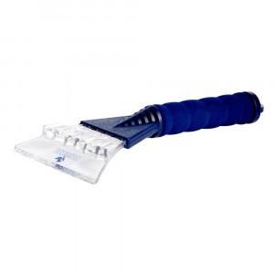 Bluecol Premium Ice Scraper