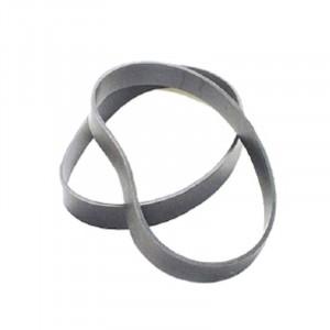 Electrolux Drive Belts Pk2